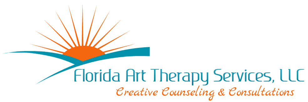 Counseling & Art Therapy | Ft. Myers, FL 33907 | Therapist